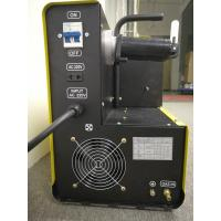 Quality Light Industry All In One Welding Machine 250 Amp Mig Welder High Efficiency for sale