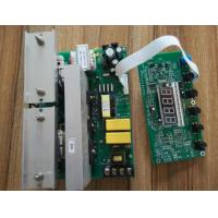 Quality 80K Ultrasonic Circuit Driving Board with Display Screen Board for sale
