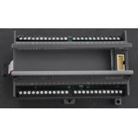 Buy UniMAT 200 Digital Module Siemens S7 PLC 200 6ES7221-1BL22-0XA0 at wholesale prices