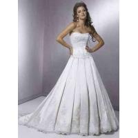 Buy wedding dress, wedding gown, bridal dress, bridal gown, wedding products at wholesale prices