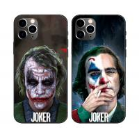 Quality PET 3D Lenticular Flip Adhesive Mobile Phone Case for sale
