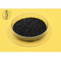 Buy Good Adsorption Granular Activated Carbon Water Purification Coal Based at wholesale prices