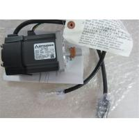 China 100% Original Industrial Servo Motor Without Brake Mitsubishi Brand HF-MP23B on sale