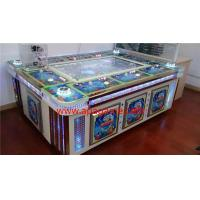 Buy 8P ocean supremacy top casino roulette betting arcade game machine at wholesale prices