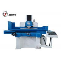 Quality Hydraulic System Surface Grinding Machine 1000 * 500mm Table Size Automatic for sale
