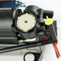 Buy Steel & Plastics Auto Air Compressor Repair Kit For Mercedes-Benz CLS / E / S at wholesale prices