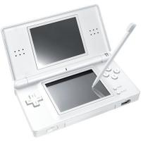 China BRAND NEW ORIGINAL Nintendo Ds Lite HDMI VEDIO GAME SYSTEM PLAYSTATION CONSOLE PLAYER on sale