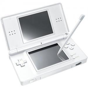 China Nintendo ds lite on sale