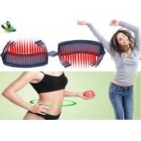 Quality Clinic Home Lipo Weight Loss Machine , Body Face Lose Weight Slimming Machine for sale