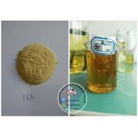 Quality USP Trenbolone Acetate/ Tren Ace Powerful Injectable Bulking Steroids for sale