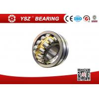 Quality Machine Bearing  Original Self - Aligning Rolling Bearings 23272 for sale