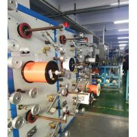 Buy cheap 70 Distribution Wire And Cable Machinery Designing And Manfuacturing Optical from wholesalers