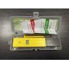 Buy cheap hot sale digital PH meter pen type PH measurement from wholesalers