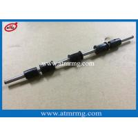 Quality Hyosung Cash Out 5 Rollers Shaft ATM Parts For Hyosung 5600 5600T 8000TA for sale