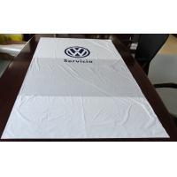 Quality PLASTIC cover, car seat cover, disposable cover, pe car foot mat, gear cover for sale