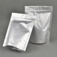 Buy fourfold permeation, oxygen-proof, light proof and puncture resistance Moisture at wholesale prices