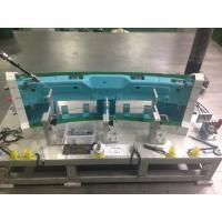 Quality CE Approved Inspection Fixture ComponentsFor Automobile Car / Heavy Duty Truck for sale