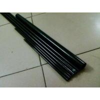Quality Billiard Cues for sale