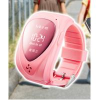 Buy New design smart watches for children, intelligent gps watch for kid, Kid gsm at wholesale prices