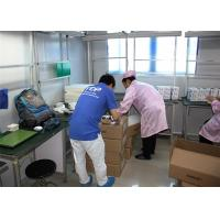 Quality IPC Initial Production Quality Inspection for sale