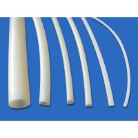 Quality High Temperature Resistance PTFE Teflon Tubing With Long Durability for sale