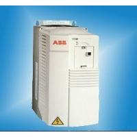 Buy cheap ABB DCS S800  TB820V2 communication model have many stock in China  with high quality and new original packing from wholesalers
