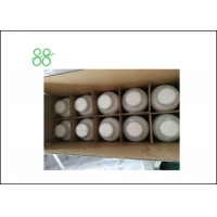 Quality CAS 33089 61 1 12.5%EC Amitraz Insecticide for sale