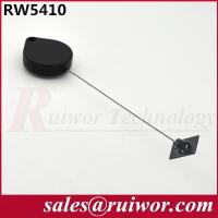 Quality RW5410 Anti Theft Reel   Retractable Recoil Springs for sale