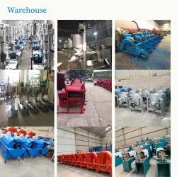 Henan Lewin Industrial Development Co., Ltd