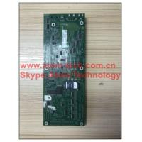 Buy cheap ATM parts ATM Machine wincor cineo 1750196174 C4060 Mastercontroller CRS II 01750196174 from wholesalers