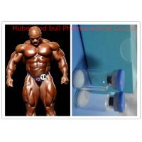 PEG MGF Peptide 2mg Injectable HGH Anabolic Steroids Muscle Gain Purity 99%