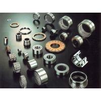 Quality Needle Roller Bearings of Axial Cylindrical Roller Bearings With High Load Capacity for sale