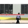 Buy cheap Tile Backer Board Styrofoam Insulation Sheets Water Vapor Permeability from wholesalers