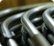 China Condenser Titanium Pipes,Titanium Coil Pipes,Titanium pipes on sale