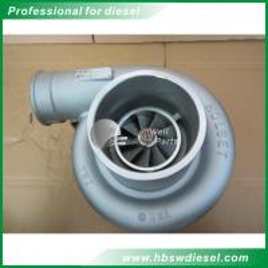 Quality Holset turbocharger HT4B 3801969 3802969 for Cummins VTA28 engine for sale