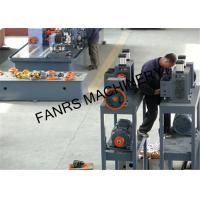 Buy Argon Arc Welding Stainless Steel Pipe Welding Machine For 14 mm - 50.8 mm Pipe at wholesale prices