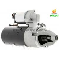 Quality Durable Auto Starter Motor Mercedes - Benz C - Class W204 6.2L (2006-) 006 151 53 01 for sale