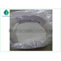 Quality Methenolone Acetate Oral Anabolic Steroids , Primobolan Acetate CAS 434-05-9 for sale
