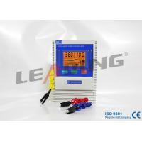 China M531 Submersible Pump Controller IP22 Enclosure Protection Grade For Single Pump Control on sale