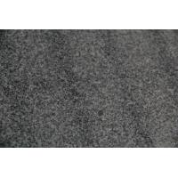 Quality G654 Granite Material Natural Stone Slabs / Natural Stone Floor Tiles for sale