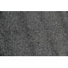 Buy cheap G654  Sesame Grey, Impala Grey, Charcoal Grey ,Grey Granite ,Gris Oxford from wholesalers
