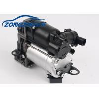 Buy Durable Air Suspension Compressor PumpA1643201204 A1643200304 For AMK Mercedes - at wholesale prices