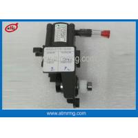Quality Generic NCR ATM Parts S2 Vacuum Pump Assembly 445-0751323 4450751323 for sale