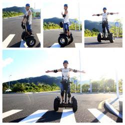 Shenzhen Xinli Escooter Technology Co., Ltd