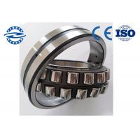 Quality NTN Good quality DEM or OEM  Spherical Roller Bearings 22228CC/CA for sale