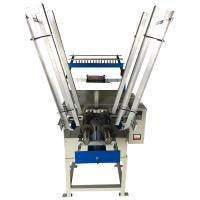 China Hydraulic Steel Bar Automatic CNC Wire Bending Machine For Construction on sale