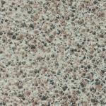 Thermosetting Chrome Texture Wrinkle Hammer - tone Metallic Decorative Powder