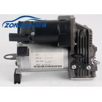 Buy Air Suspensin Compressor Pump A1643201204 A1643200304 For AMK Mercedes-Benz W164 at wholesale prices