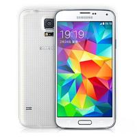 Quality HDC Galaxy S5 mini SV i9600 HDC S5 mini Muti Colors Smart Cell Phone Wholesale for sale