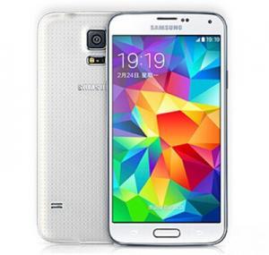 Quality HDC Galaxy S5 mini SV i9600 HDC S5 mini Muti Colors Smart Cell Phone Wholesale for sale